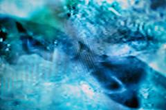 Competitive Splash 1 (pni) Tags: telenonvision cinc olympic games rio water swimming multiexposure multipleexposure tripleexposure helsinki helsingfors finland suomi pekkanikrus skrubu pni
