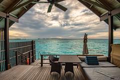 Nikon_1.jpg (r_lizzimore) Tags: maldives coast sea shangrila