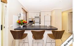 3/16 McInnes Place, Karabar NSW