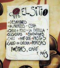 ElSitio004