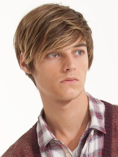 Robbie Wadge0258_GILT GROUP_DIESEL Men's