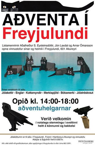 adalheidur_adventa_2010