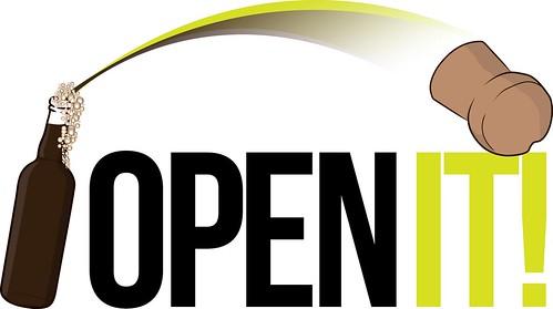 open-it