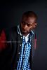 Eneeks (Get Marvin) Tags: uk blue chris black male london fashion canon studio model artist baseball masculine afro christopher jacket 7d caribbean hip hop ethnic 5star skeene eneeks getmarvin getmarvincom