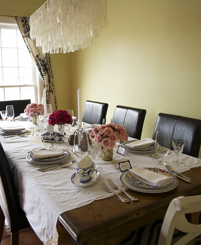Our-Thanksgiving-Tablescape-2010-4
