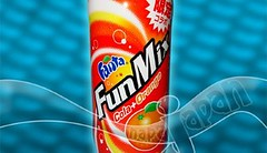 Fanta-Fun-Mix-2