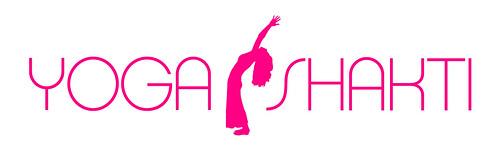 yogashakti_logo