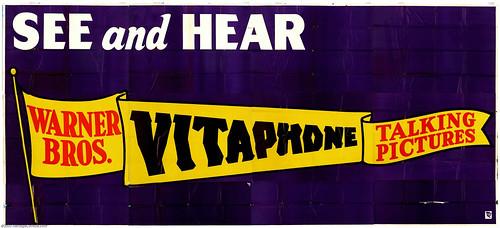 Vitaphone_24shtLRG
