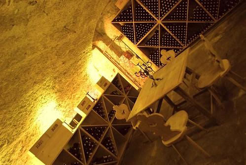2010/11 steinerwirt restaurant 021