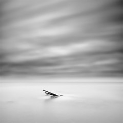 The Pole (360 Seconds) (DavidFrutos) Tags: longexposure bw seascape beach water monochrome stone clouds square interestingness agua stones playa paisaje bn minimal explore murcia filter nubes nd alfa alpha filters minimalismo minimalistic piedras portman waterscape piedra filtro sigma1020mm largaexposicin filtros neutraldensity frontpageexplore nd1000 sonydslr nd110 flickraward densidadneutra platinumheartaward interesantsimo davidfrutos 700 spiritofphotography niksilverefexpro flickraward5 mygearandmepremium mygearandmebronze mygearandmesilver mygearandmegold singhraygalenrowellnd3ss mygearandmeplatinum mygearandmediamond flickrawardgallery flickrstruereflection1 flickrstruereflection2 flickrstruereflection3 flickrstruereflection4 flickrstruereflection5 flickrstruereflection6 flickrstruereflection7