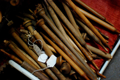 v Liz's Antique Market 021