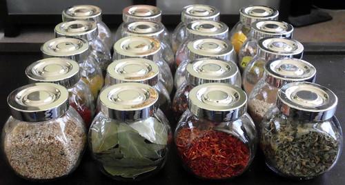spice_jars6