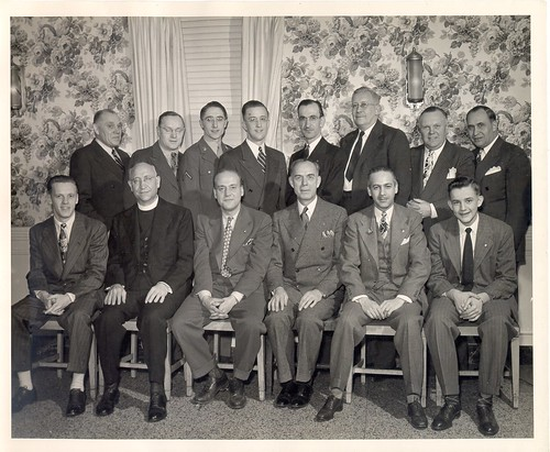 IBM.Ring41.Founders.1945