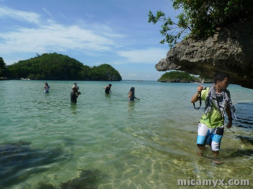 Hundred_Islands29