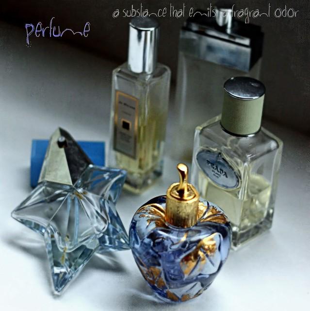 texture perfume mbgrigby angelbythierrymugler texturebyflorabella lolitalempickabylolitalempicka lightbluebydolcegabbana dirisbyprada sweetlimeandcedarbyjomalone