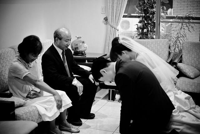wedding0218