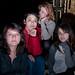 Warpaint 12-01-2010