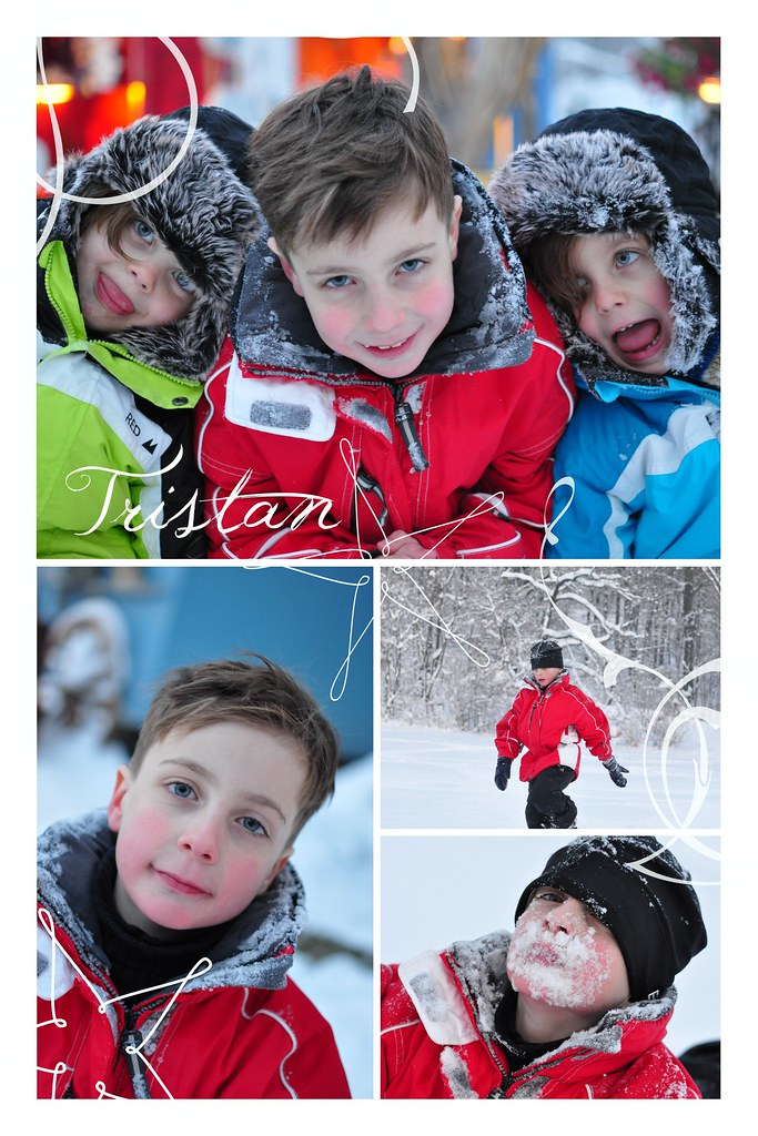 snow_picknick_tristan