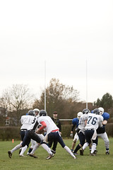 american_jets_team-9 (Tom Boegler) Tags: football coventry usfootball footballamerican coventryjets coventryjetsamericanfootball coventryunijets