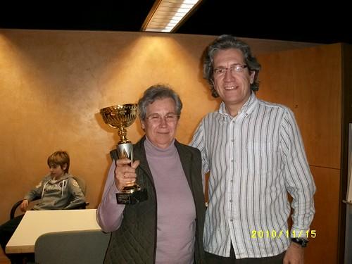 campionat gent gran novembre 2010 144