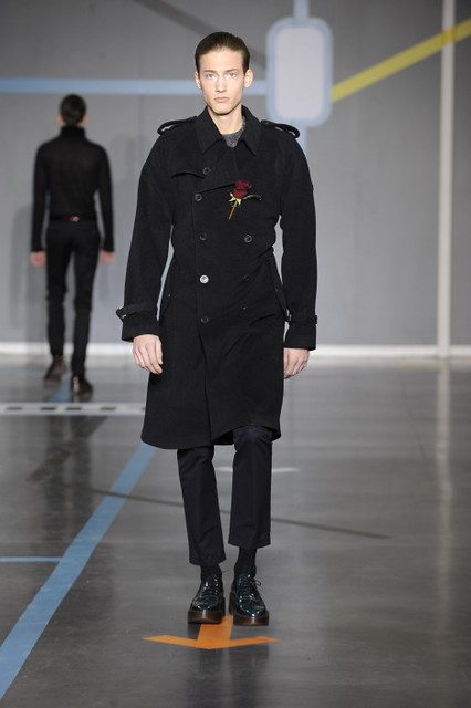 Clement Soulas3065_FW09_Paris_Armand Basi(fmag)
