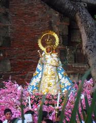 Nuestra Senora del Rosario de Orani (marktmm) Tags: del de or rosario senora nuestra