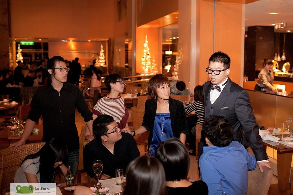Ted+Patti@喜來登-083
