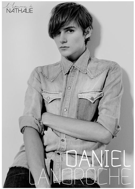 Daniel Landroche0012_Nathalie Show Package FW11 Paris(Fashionisto)
