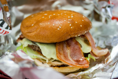 ThaT Burger-4