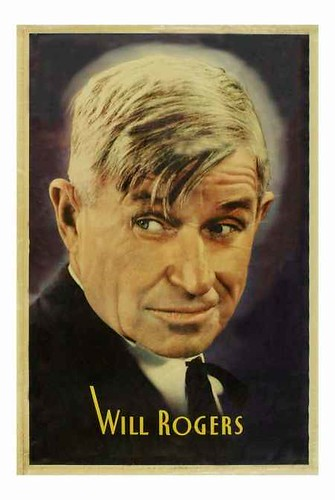 Copy of Personality_WillRogers1934