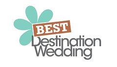 destination wedding forum