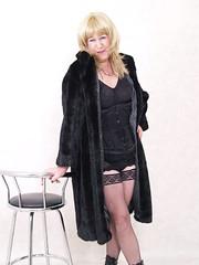 Transfemme Dec 10 (Tina Shoreland) Tags: tina transfemmedec10
