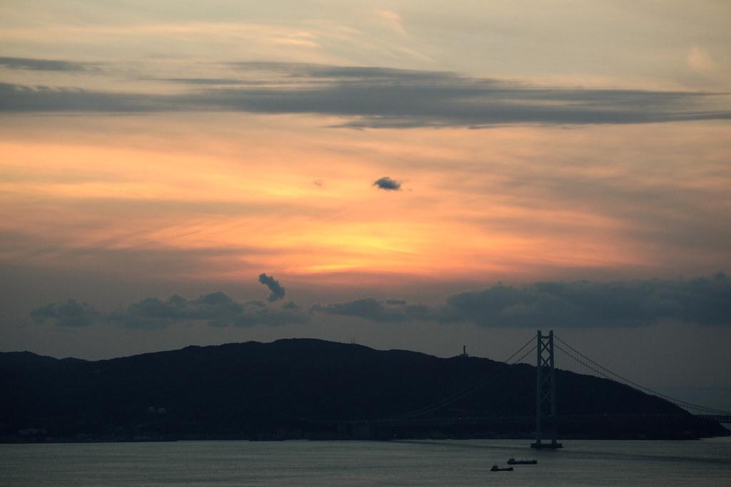 Awaji Island