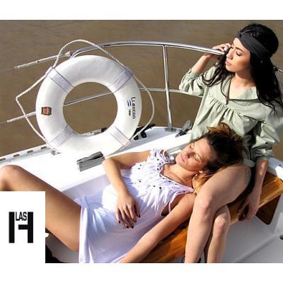 las_hache_moda_femenina_-4bd83d219b49a86b5eeb92c45