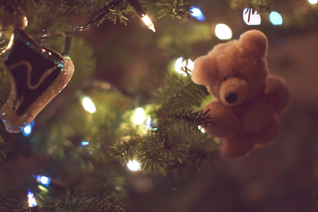 ChristmasTree2010-43