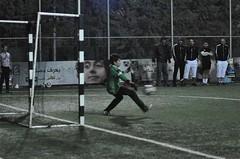 1 (30) (faisaly faisalwe) Tags: amman fc سي عمان اف عما اكاديمية ammnfc