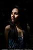 Ms Ainaa by Ted Adnan (ted adnan) Tags: tedadnan photographyworkshopbytedadnan tedadnanphotographydesign