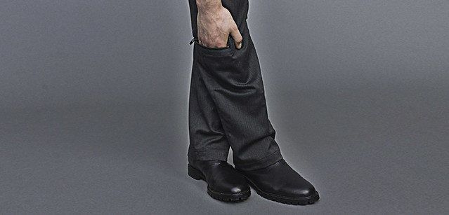 Moritz Meyer0145_ck Calvin Klein 2010Fall(OPENERS)
