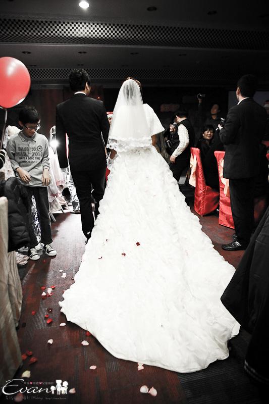 [婚禮攝影] 羿勳與紓帆婚禮全紀錄_220