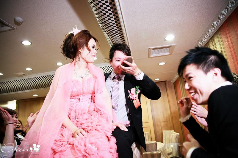 [婚禮攝影] 羿勳與紓帆婚禮全紀錄_248