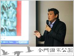 2010民宿賣店經營輔導研討會-04