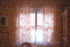 My new curtains (jemerasp) Tags: curtains cortinas maryrose craftroom shabbychic lecien fabricroses stichingroom habitacióndecostura