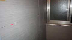 2010-12-14-主臥浴室壁磚