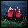 (19/77) Tags: baby slr film shoes malaysia adidas 1977 negativescan kiev88 mediumfromat kodakektacolorpro160 autaut canoscan8800f arsat80mmf28 myasin