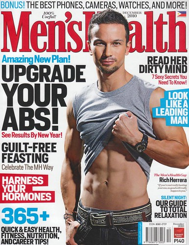 MensHealthCover_Dec10_low