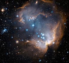 cambio energetico cosmos, baja resolocion