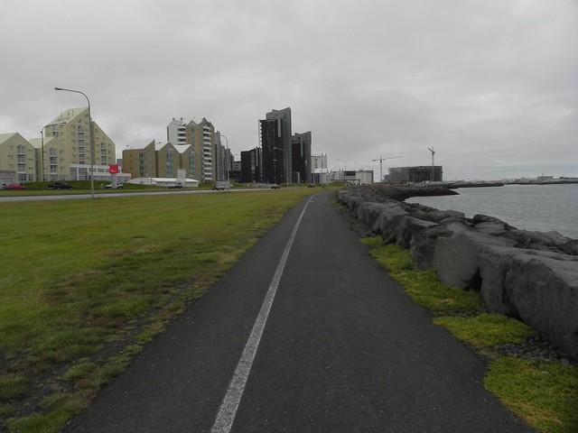 Reykjavik - 37