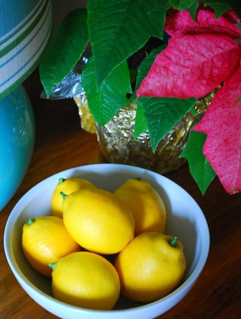 Meyer Lemons 3