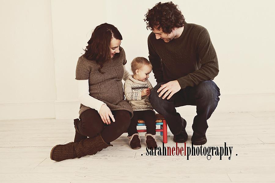 Zeb, Leana & Amelia_061