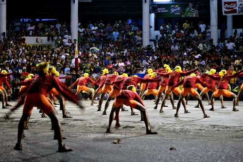 5279550136_267d8a5abe - Iloilo City's Dinagyang Fiesta 2011 - Philippine Photo Gallery